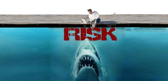 随笔:谈谈风险以及一些历史数据
