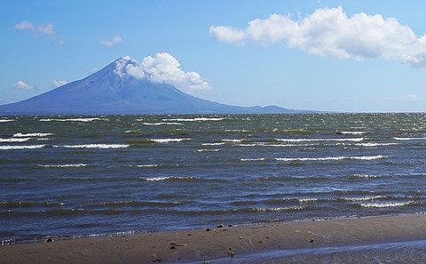 尼加拉瓜运河巨大的环境代价