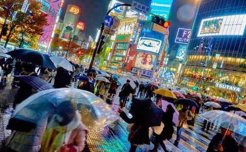 日本减排滞后,阻碍气候协议进程