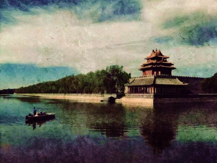 吕良彪:当下中国的十个基本问题