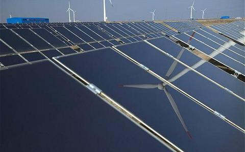 电力转型:大电池将如何撼动电力行业
