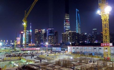 中国建筑领域煤耗将于2020年达到峰值