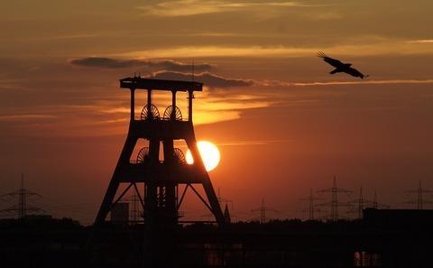 挪威或将刺激全球煤炭撤资