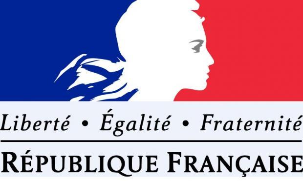 法兰西:拒绝多元文化主义的共和国?
