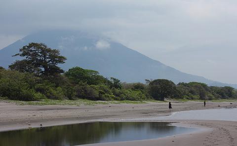 尼加拉瓜运河项目环评报告遭抨击