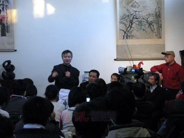 中国律师的困境及其根源