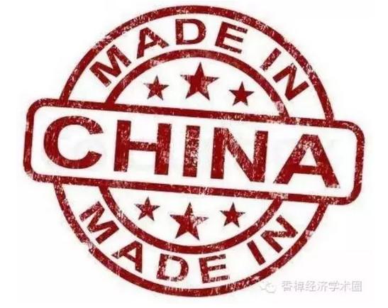 中国综合症:进口竞争对美国本地劳动力市场的影响