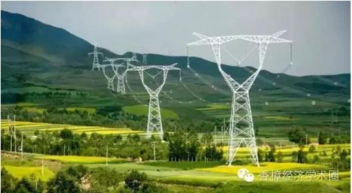 管制对欧盟国家电力行业效率的异质性影响