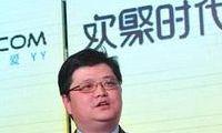 YY10亿砸向在线教育新东方怎么办?