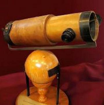 国际光年   光之本性的百年探索与论战