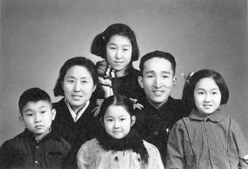 莫忘49年前的今天死于红卫兵棍棒下的老师