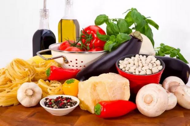 食品科学十大突破都有啥?