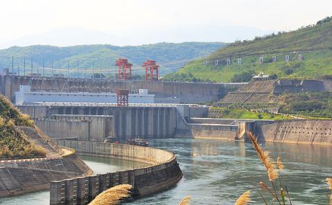 水电代替煤电的沉重代价