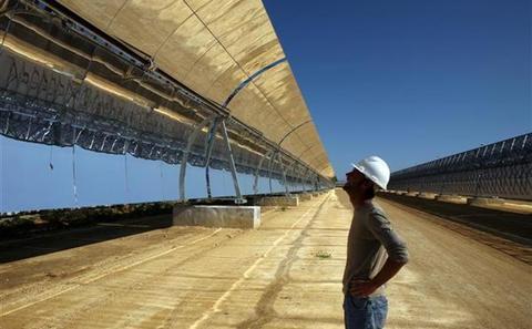 美国清洁电力计划能巧妙化解法律与气候行动的矛盾吗?