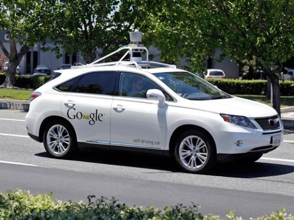 无人驾驶汽车能否解决道路安全问题?