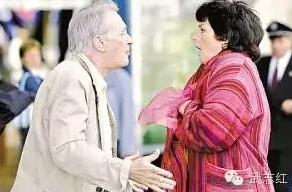 夫妻吵架:隐秘的权力斗争?