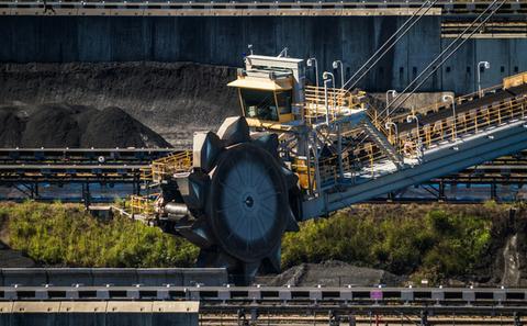 澳大利亚减排目标过于保守,逐渐脱离全球低碳潮流