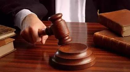 天津受害者究竟能够得到多少钱补偿?| 律师往事