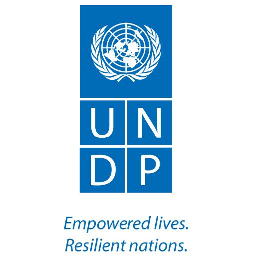 联合国开发计划署气候变化新闻故事大赛启动!