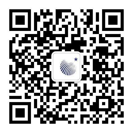"""FT:北京阅兵背后的""""四国演义"""" ——海国图智句评天下亚太版20150831"""
