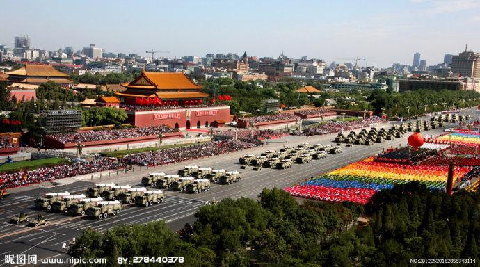 吕良彪:启蒙的实质,在于普及常识——读杨鲁军教授《中国必须穿越三扇门》有感