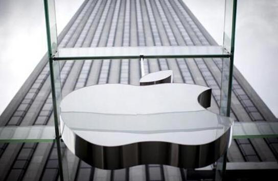 给iPhone找一条平凡之路