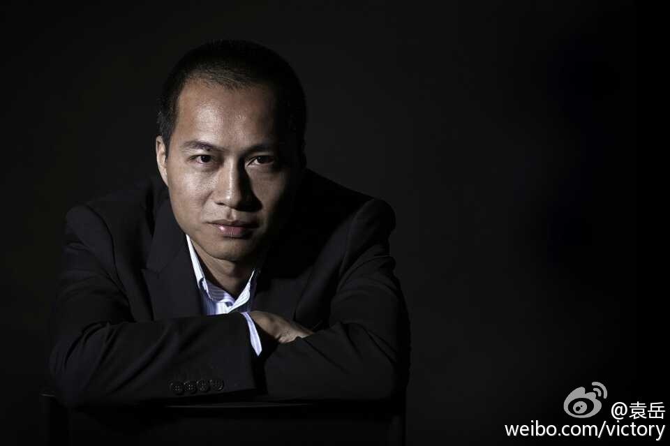 老袁招卿:SEO专员&淘宝设计师&直通车专员看过来