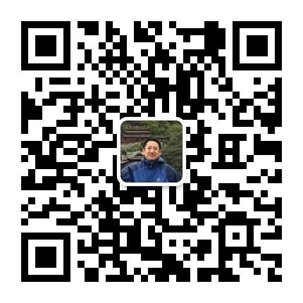建立中国的天然气期货市场,促进天然气工业的发展