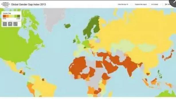 财富逆转:现代世界收入分布的地理与制度决定