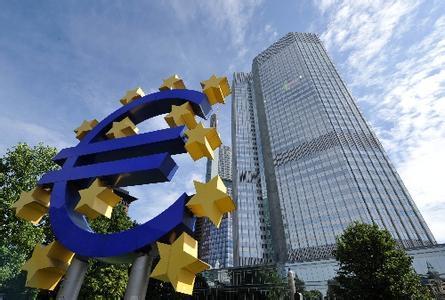 交易员:欧洲国债or美国国债?