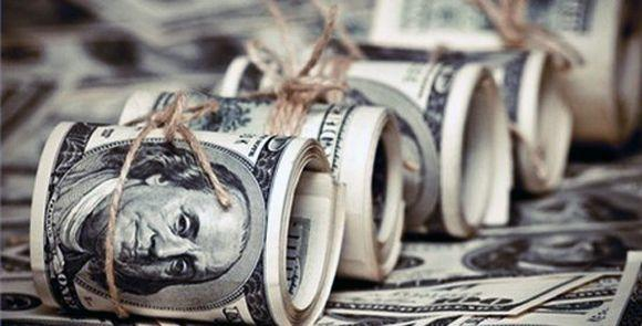 联储加息渐近  大型债券投资者寻最佳平衡点