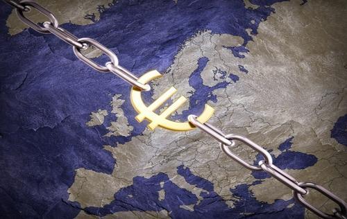 联储决定引市场动荡  欧洲债券全线反弹