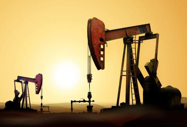 沙特原油出口下滑  库存创历史新高