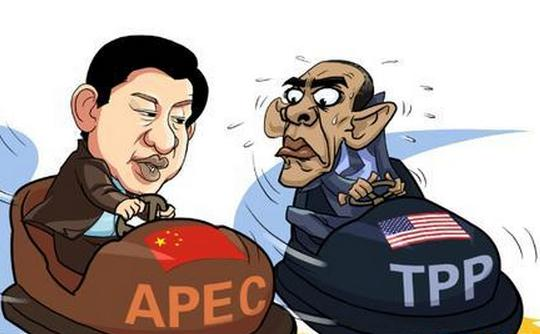 TPP只是其中一个红包群