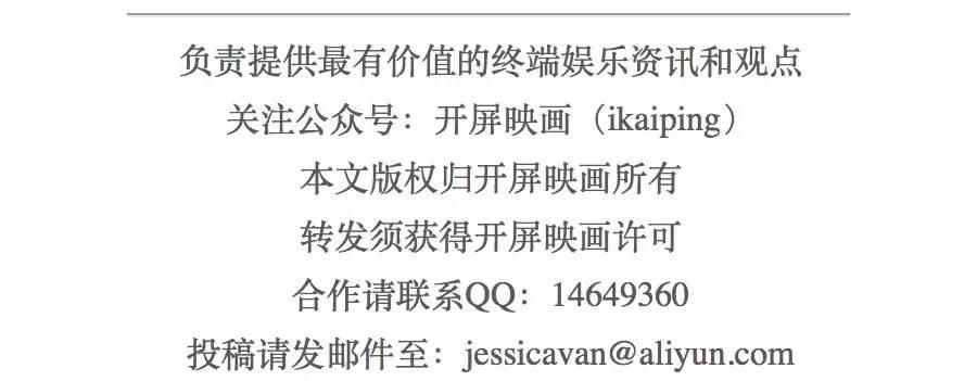 【爱炸不裂】请问《夏洛》的剧本顾问王佳伟,您是怎么当顾问的?