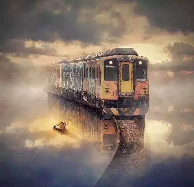 """吕良彪:中国,""""左右""""摇晃的历史列车向何处去?——从张宏良对斯伟江的""""惺惺相惜""""说开去"""