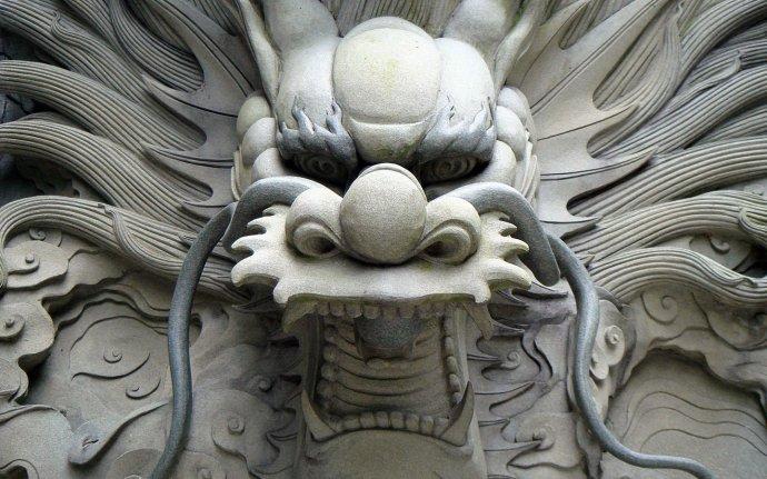 """杨鲁军:中国哪来的什么""""鹰派""""与""""鸽派""""!——评南海局势"""