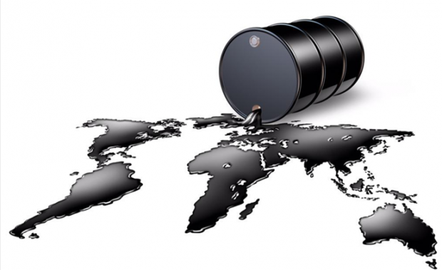 """油价不会大涨,""""28定律""""告诉我谨慎看多"""