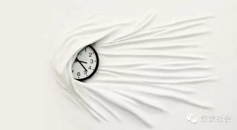 如何为别人节省时间