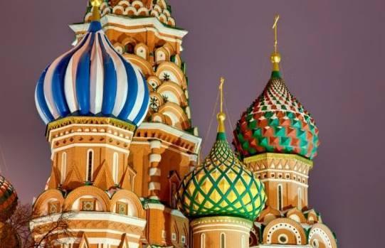 原创 | 俄国危机到顶之后