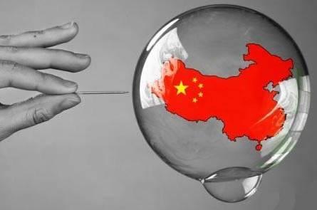 原创 | 中国经济或许比大更大
