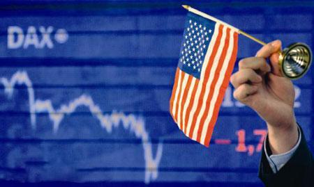 联储加息时点存疑  对冲基金看多美国国债