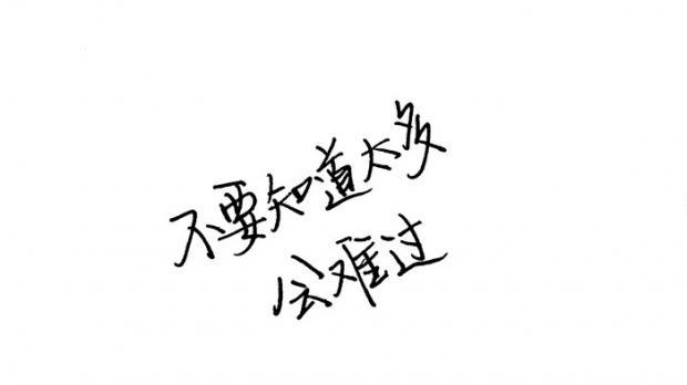 """经济学家激烈反对交通部专车""""暂行办法"""",元芳怎么看"""