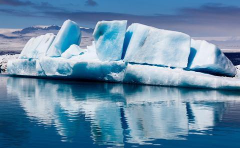 北极: 一方净土难自守?
