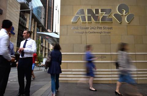 澳大利亚将采取措施提高银行资本水平