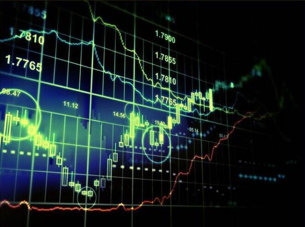 摩根大通:股市仍有900亿美元的卖空将回补