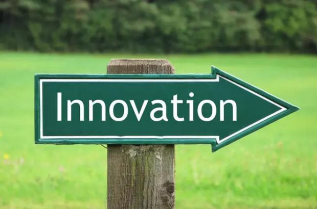 机构产权对企业创新的影响
