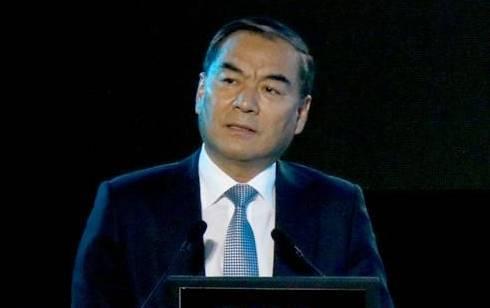 人物 | 平安银行行长邵平:银行业十年繁荣的理性反思,旧模式必然终结