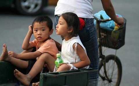 中国生育政策可能发生重大变化