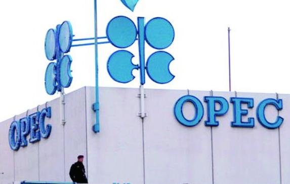 油价后市涨跌全看它?